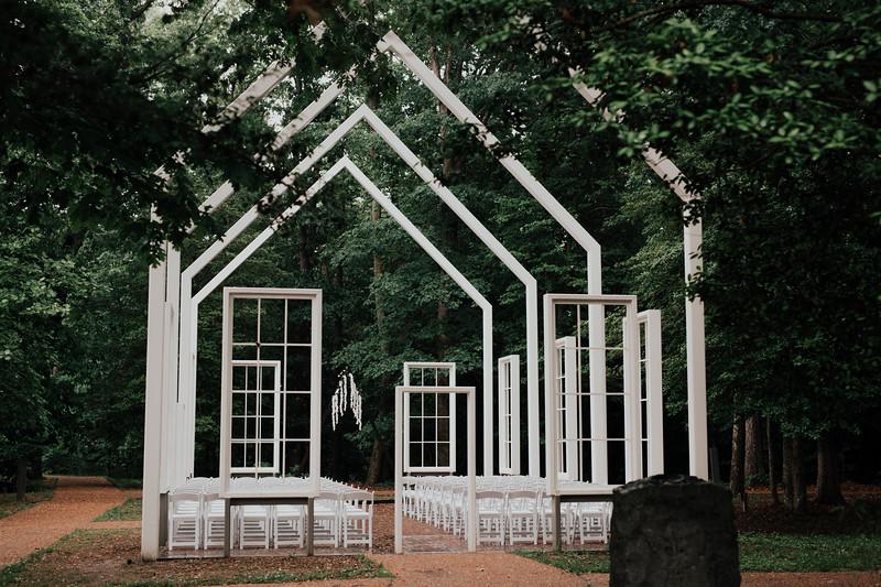annie and brian wedding -49.JPG