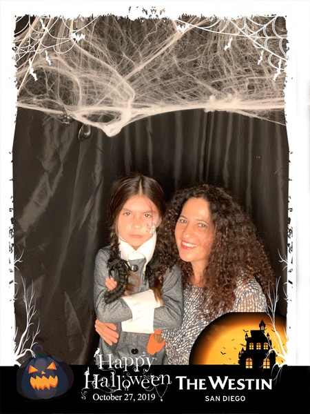 Westin_Halloween_Party_2019_photo_49.jpeg