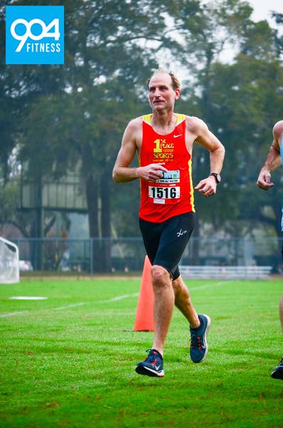 Jacksonville Marathon 2014-20.jpg