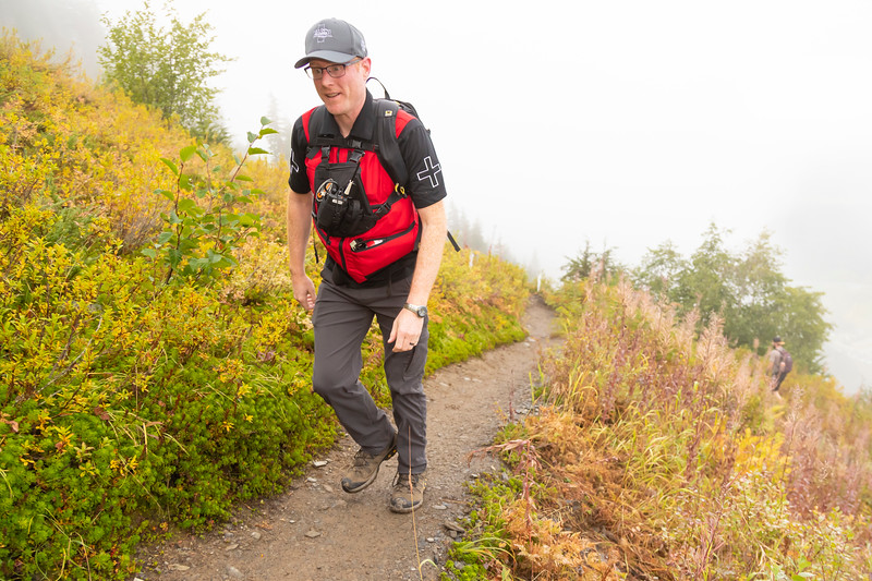 Alyeska Climbathon September 14, 2019 0484.JPG