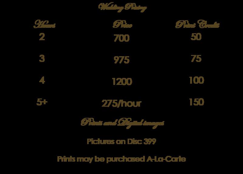 Wedding Pricing.png