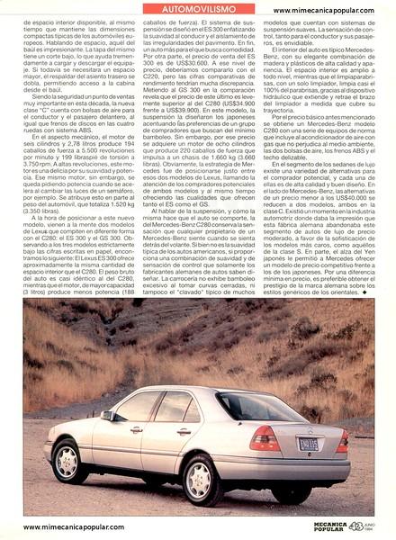 mercedes_benz_C280_junio_1994-02g.jpg