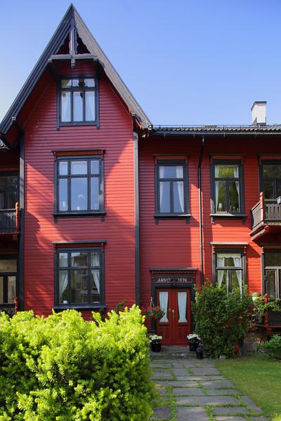 Oslo 11.JPG