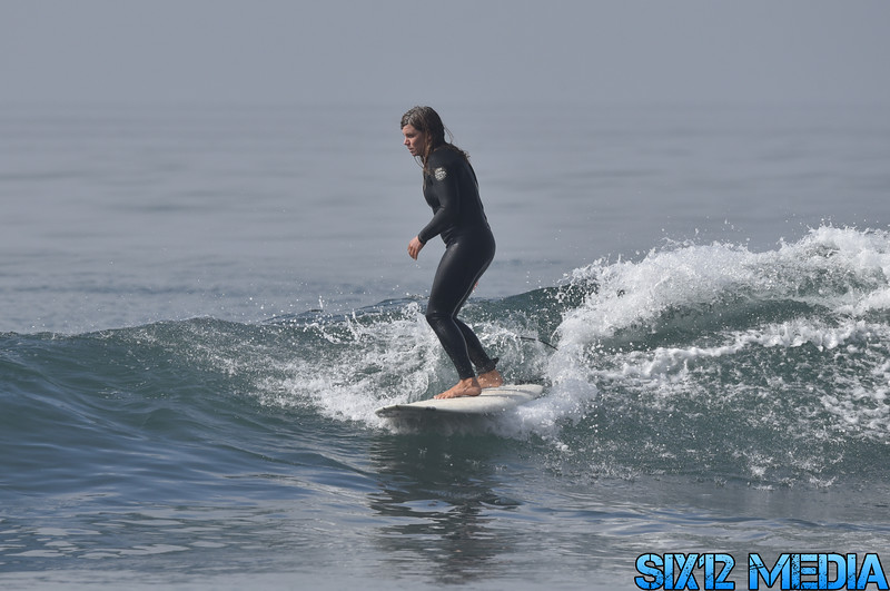 Topanga Malibu Surf-06.jpg