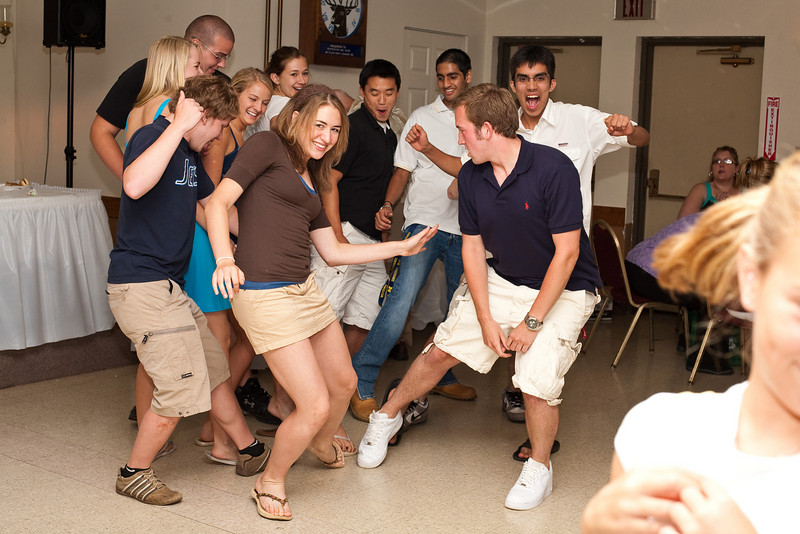 D_MikaylaGradParty-110.jpg