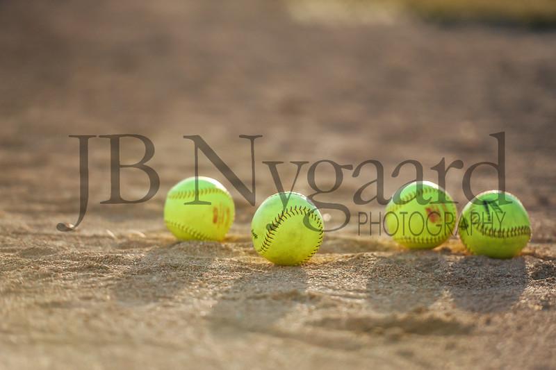 3-23-18 BHS softball vs Wapak (home)-318.jpg