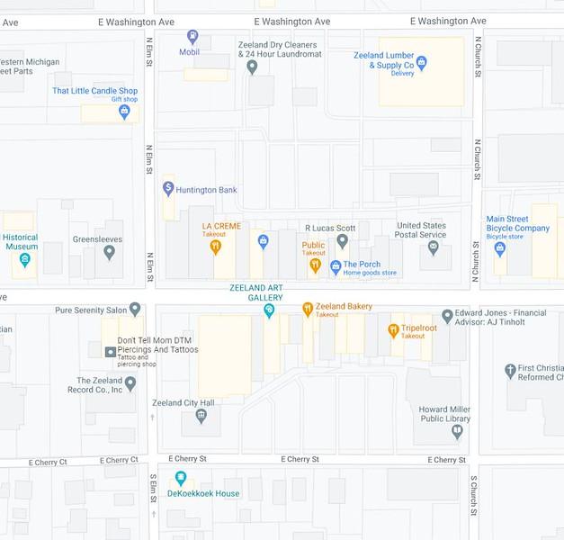ZAG map snip.JPG
