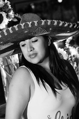 PROPS MEXICANOS
