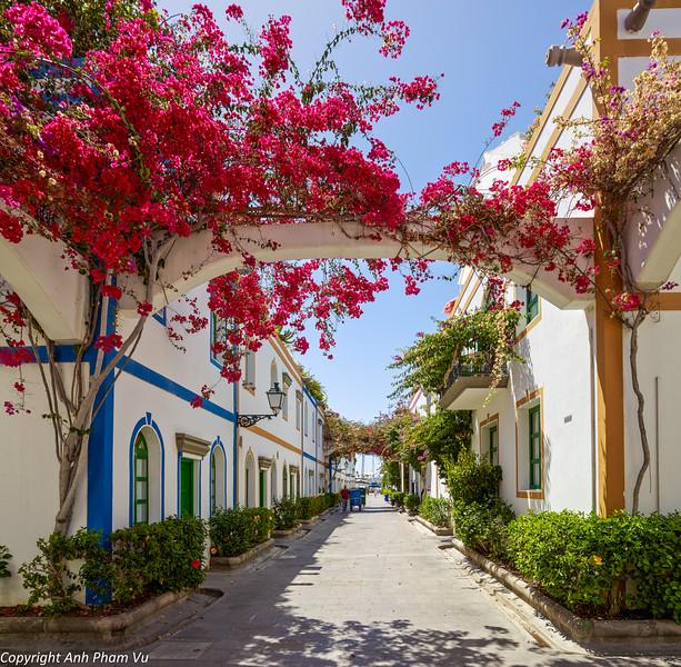 Gran Canaria Aug 2014 161.jpg