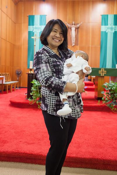 2018 Zach Baptismal(77).jpg
