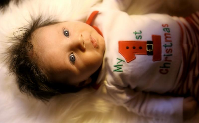IMG_3113_Medel Newborn (1).jpg