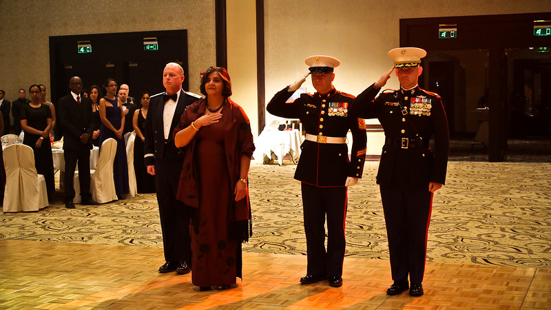 Marine Corps Ball WEB SIZE for print 11.2.12 (51 of 327).JPG