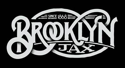 BrooklynJax.jpg