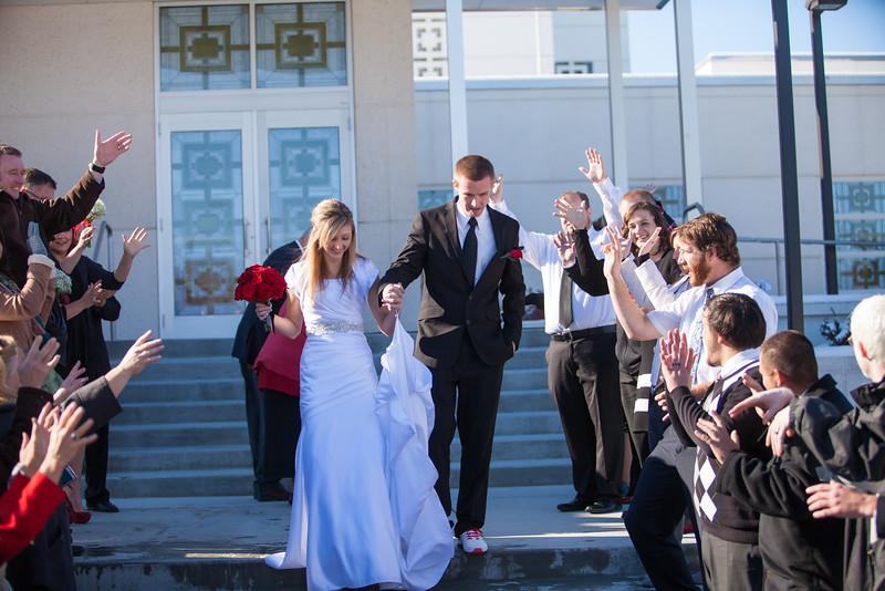Tyler Shearer Photography Dustin & Michelle Wedding Idaho Falls Temple Rexburg Photographer-9809.jpg