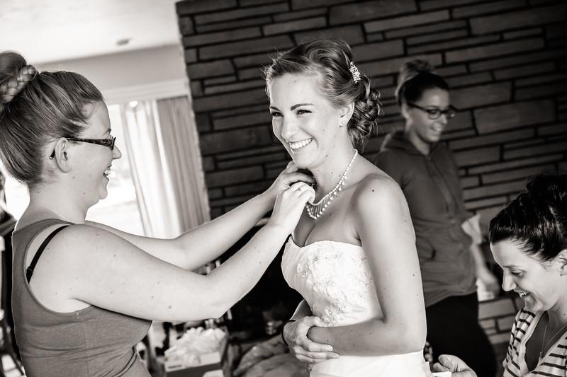 Crocker Wedding-37.jpg