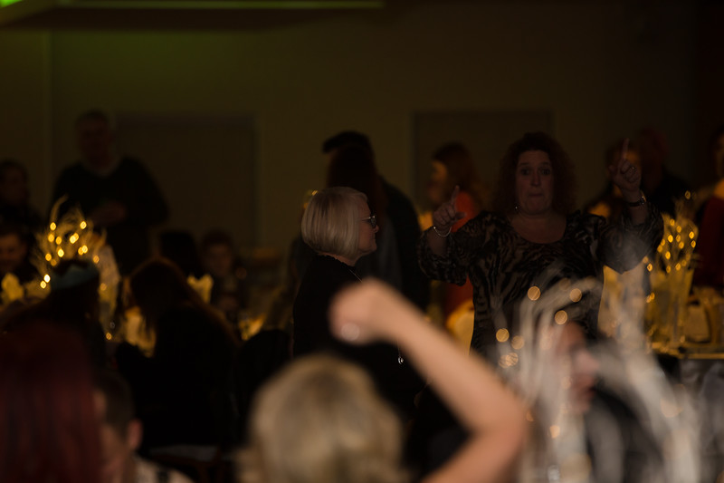 Lloyds_pharmacy_clinical_homecare_christmas_party_manor_of_groves_hotel_xmas_bensavellphotography (263 of 349).jpg