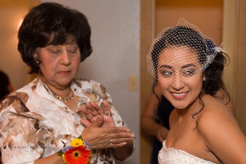 Wedding-1-A.jpg