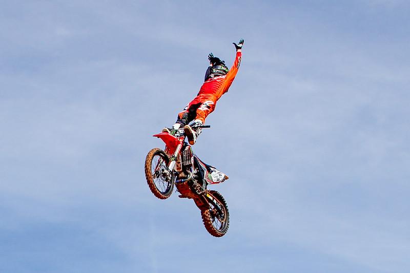 MOR-jumps-118.jpg