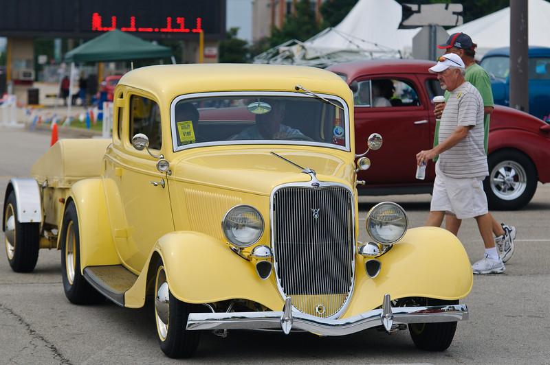2011 Kentucky NSRA-2401.jpg