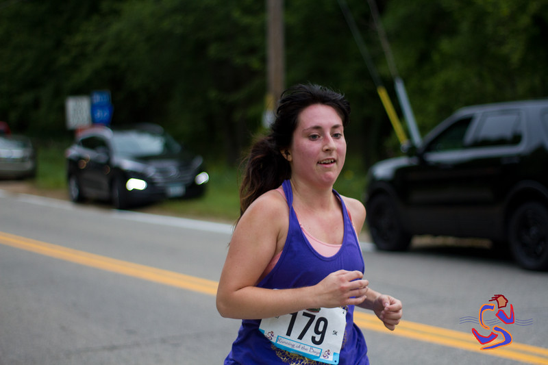 2019_RUNNING_OF_THE_BAYS-132.jpg
