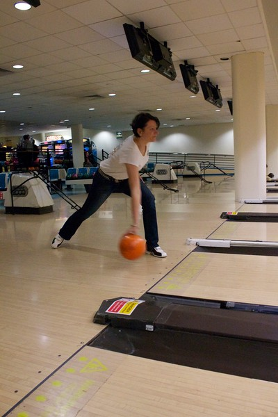Bowling (21).jpg