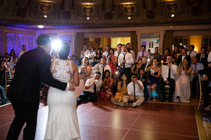 Wedding (1411 of 1502).jpg