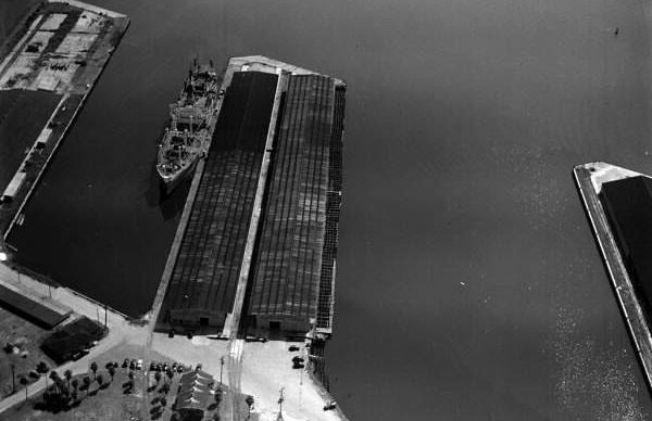 docks-1948.jpg