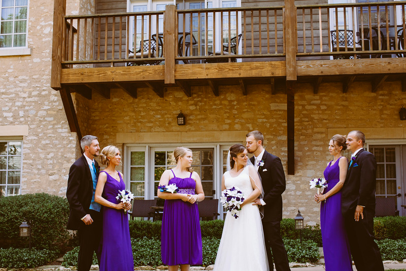 A & L _pre wedding (172).jpg