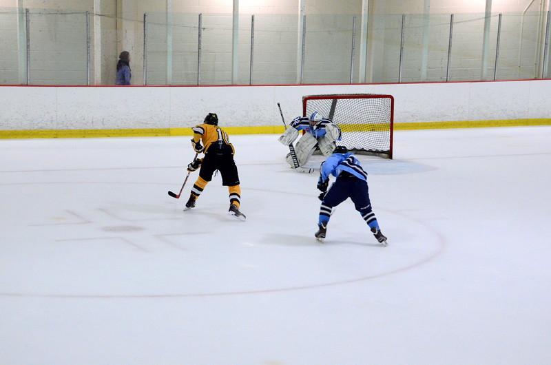 150904 Jr. Bruins vs. Hitmen-140.JPG