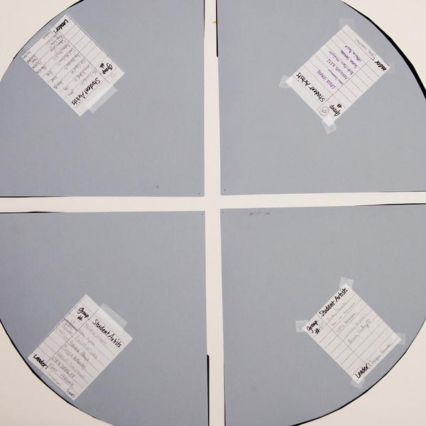 Discs_0192.jpg