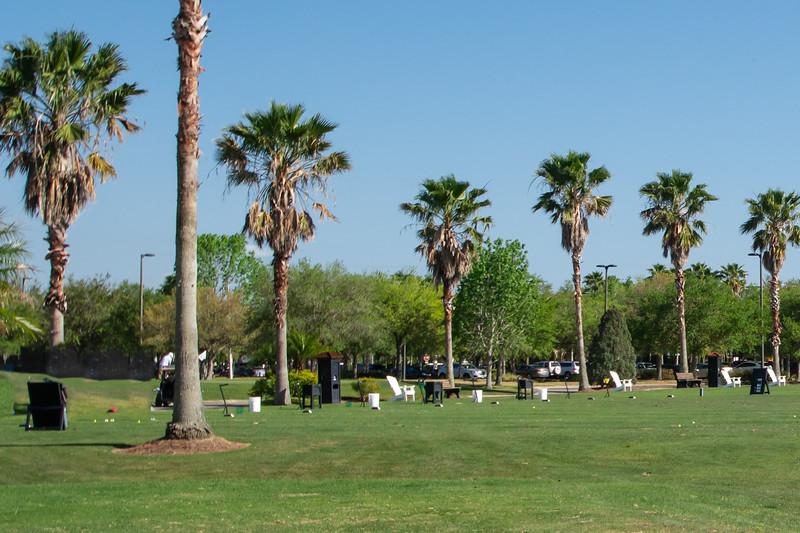 Golf Course-13.jpg