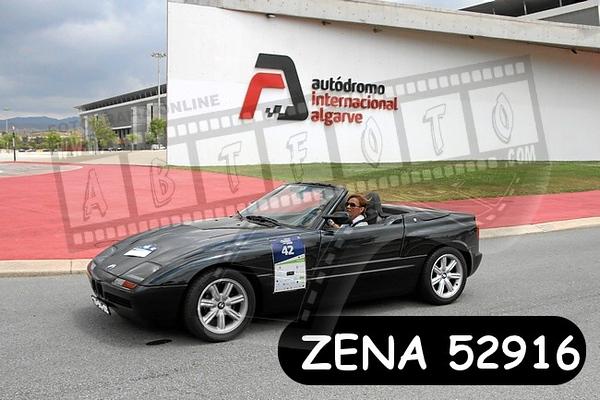 ZENA 52916.jpg