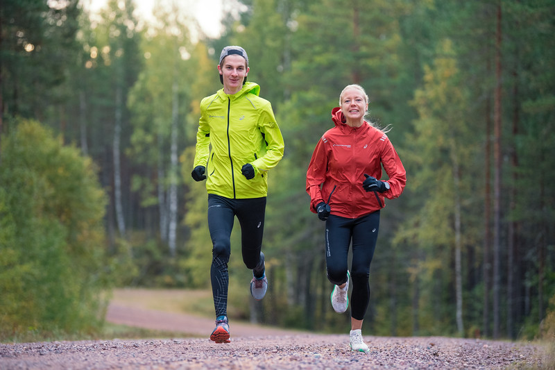 RUN_TRAIL_SS20_SWEDEN_MORA-4312.jpg