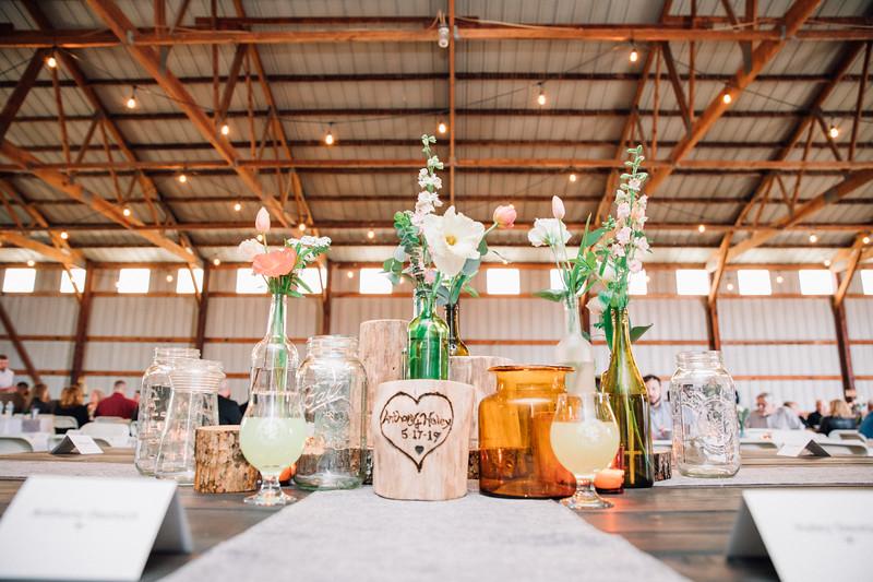 wedding-656.jpg