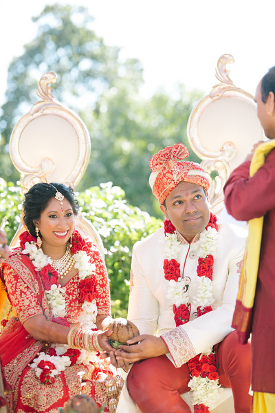 LeCapeWeddings_Shilpa_and_Ashok_2-582.jpg