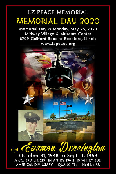 05-25-20   05-27-19 Master page, Cards, 4x6 Memorial Day, LZ Peace - Copy18.jpg