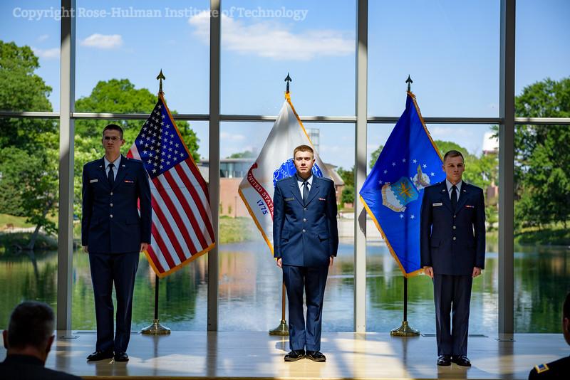 RHIT_ROTC_Commissioning_May_2018-28746.jpg