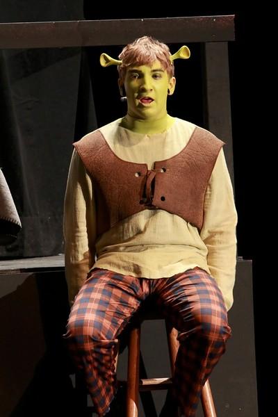 Shrek Jr - 371.jpg