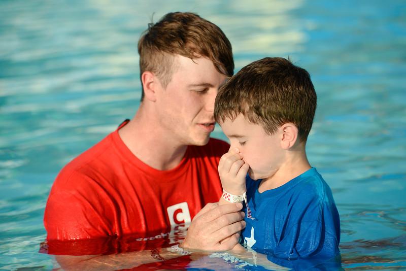 2015-06-07 Creekwood Water Baptism 053.jpg