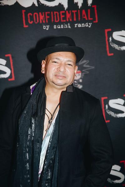 01-20-2020 Sushi Confidential Appreciation Party-129_HI.jpg