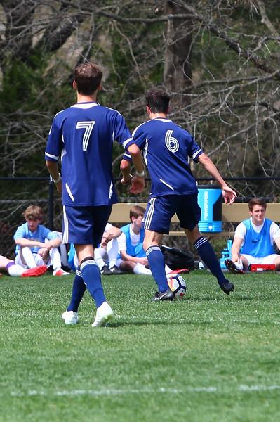 2019 PCA Soccer at Christ Pres-4416.jpg