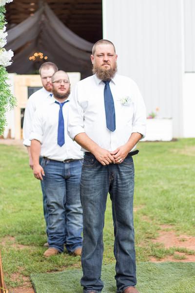 Wedding_67.jpg