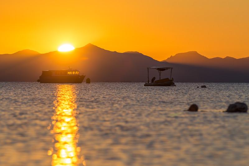 Orpheus Island - July 2016-493.jpg