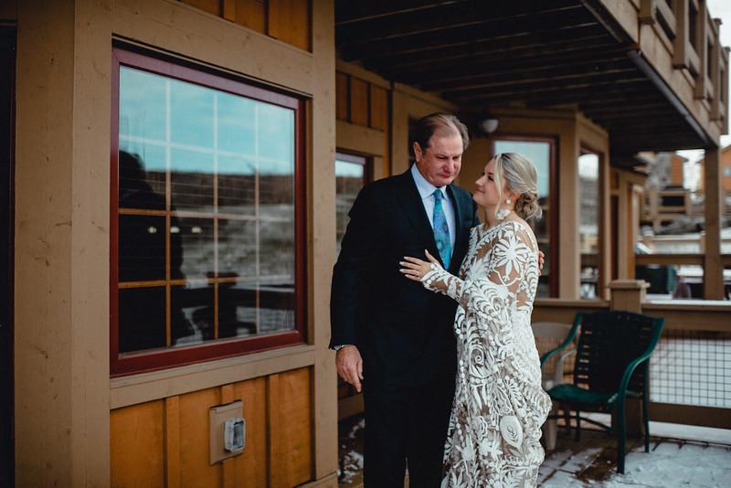 Requiem Images - Luxury Boho Winter Mountain Intimate Wedding - Seven Springs - Laurel Highlands - Blake Holly -452.jpg
