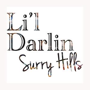 Lil Darlin
