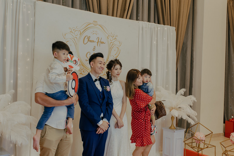 Choon Hon & Soofrine Banquet-163.jpg