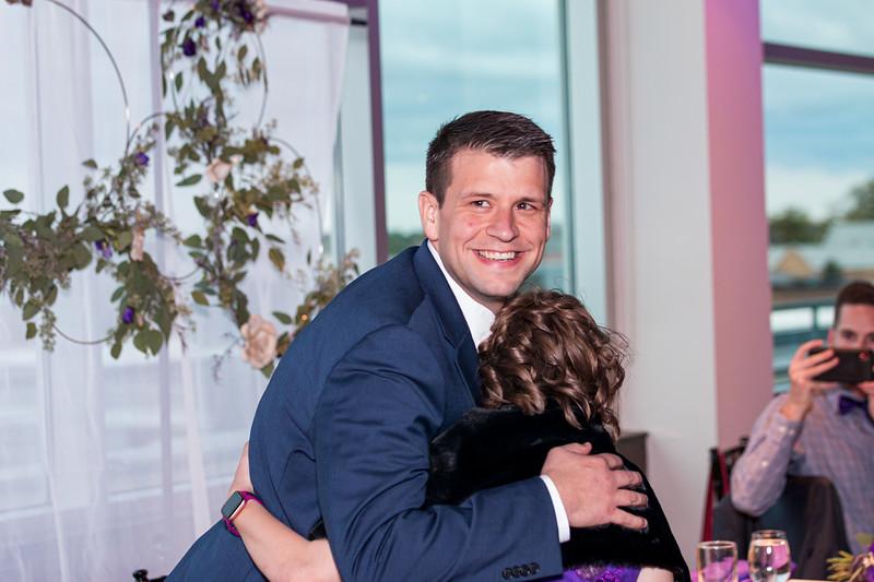 Marcy&Joel_0254.jpg
