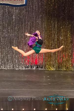 FGDA Recital 2014 - Show 1