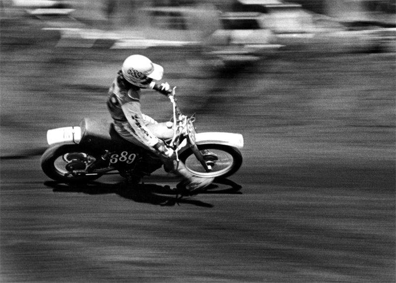 Motocross-UE.jpg