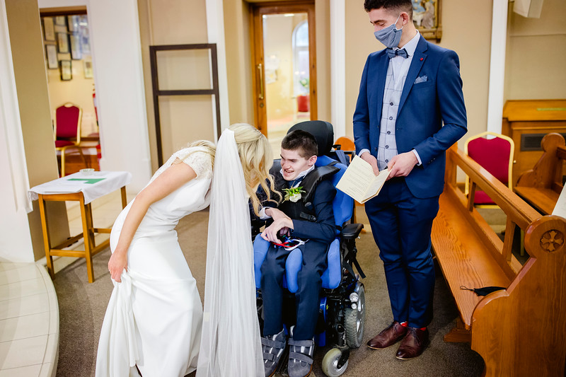 KateDave-Wedding-Killashee Hotel-Naas-314.JPG
